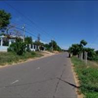 Bán đất sổ đỏ mặt đường Nguyễn Du gần biển Cam Bình, thị xã La Gi