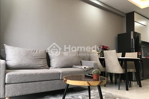 Chuyên cho thuê căn hộ Sunrise Riverside - Novaland giá tốt chỉ từ 14 triệu/tháng