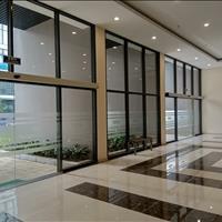 Căn hộ FLC Green Home Apartment 3 phòng ngủ, 69m2, Pararoma View