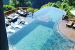 Khu nghỉ dưỡng Eco Valley Resort - ảnh tổng quan - 10