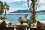 Khu nghỉ dưỡng Eco Valley Resort - ảnh tổng quan - 8