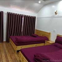 Cơ hội duy nhất để sở hữu căn nhà đẹp giá rẻ tại Đà Lạt