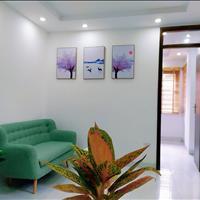 Chủ đầu tư mở bán chung cư Kim Mã Núi Trúc giá chỉ 800tr/căn 1 PN, 40m2 vào ở ngay, full nội thất