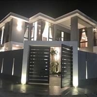 Bán Villa căn góc - Đường Trần Não - 225m2 - Giá 29 tỷ