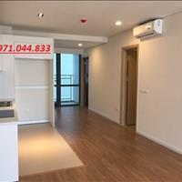 Chung cư mini Võ Chí Công – Xuân La chỉ 500 triệu/căn, 31-50m2, chiết khấu 5% giá trị căn hộ
