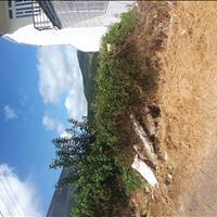 Cần bán lô đất mặt tiền Phạm Hồng Thái, phường 10, Đà Lạt