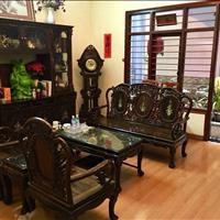 Bán nhà Minh Khai, 45m2, 5 phòng ngủ, mặt tiền 4,2m, kinh doanh tốt, 3,5 tỷ