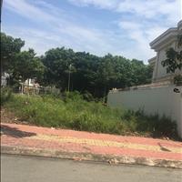 Đang kẹt tài chính cần bán gấp lô đất mặt tiền đường ĐT 742, 110m2, đối diện cổng Vsip 2