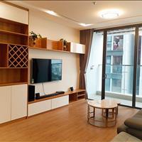 Cho thuê căn hộ full nội thất Metropolis 29 Liễu Giai, 1700 USD/tháng