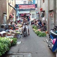 Dãy trọ khu Mai Khang - Bình Chánh, 30 phòng, sổ hồng riêng, hẻm 6m, 2.8 tỷ