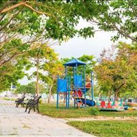 Đầu tư sinh lời hiệu quả chỉ với 1,3 tỷ đất nền trung tâm quận Liên Chiểu, Đà Nẵng