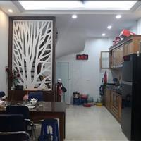 Bán nhà chính chủ giá tốt phố Chùa Láng, Láng Thượng, Đống Đa, 34m2 x 5 tầng