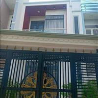 Nhà 1 sẹc hẻm Cây Thị 217 Nguyễn Thị Minh Khai, 90m2 full nội thất