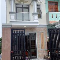 Nhà Phú Mỹ DX-049 gần Cafe Happy, khu dân cư Phúc Đạt 100m hướng Đông