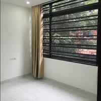 Chủ đầu tư trực tiếp bán chung cư Hồng Mai, Bạch Mai, 600 - 950 triệu/căn, 32 - 55m2, sổ đỏ riêng