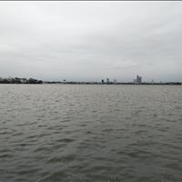 Bán nhà diện tích rộng phố đi bộ Trịnh Công Sơn Tây Hồ Hà Nội