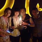 Phong Nguyễn