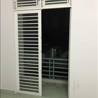 Phòng máy lạnh, ban công, cửa sổ, hẻm xe hơi 254 Lê Văn Thọ 2,8 triệu/tháng