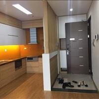 Bán căn hộ Hà Đô Park View, view công viên, diện tích 98m2, 2 phòng ngủ