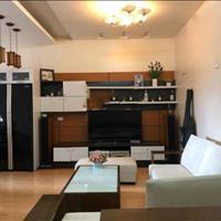 Chính chủ cần bán gấp căn hộ MD Complex Mỹ Đình, diện tích 94m2, 2 phòng ngủ