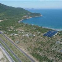 Bán rẻ nền Golden Bay 602 Hưng Thịnh giá 12 triệu/m2, hỗ trợ nhiệt tình