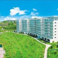 Săn ngay căn hộ khách sạn Ocean Vista đẳng cấp bậc nhất Phan Thiết