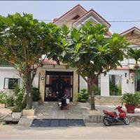 Biệt thự trung tâm Bình Phú phường 10, quận 6, giá 25 tỷ