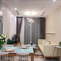 Căn hộ mini giá rẻ Tân Phú - Lũy Bán Bích có 1 lửng full nội thất và thuế giá chỉ 1,1 tỷ/36m2