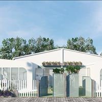20 triệu giữ ngay 1 căn Villa gần biển Dốc Lết (cam kết lợi nhuận cao nhất), giá từ CĐT, SHR