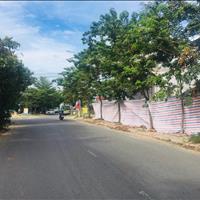 Với 1.5 tỷ (50%) sở hữu ngay đất mặt tiền Lê Đình Kỵ, khu kinh doanh sầm uất