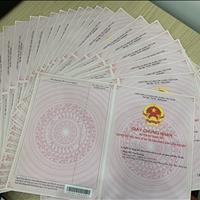 Dự án Đông Nam Lê Lợi vị trí đầu tư hàng đầu tại thành phố Đồng Hới