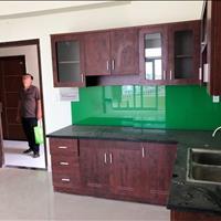 Cho thuê căn diện tích 65m2, 2 phòng ngủ, căn góc 3 mặt view thoáng mát