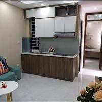 Chủ đầu tư bán chung cư Tôn Đức Thắng - Văn Miếu, giá 650 triệu/46-56m2, full đồ, tách sổ
