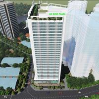 Chỉ với 500 triệu sở hữu ngay căn hộ 2-3 PN dự án An Bình Plaza, ngân hàng hỗ trợ vay lên đến 70%