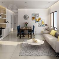 Chủ đầu tư mở bán chung cư Kim Mã - Ba Đình, giá từ 700 triệu/căn, full đồ, ở ngay