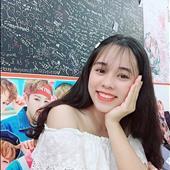 Nguyễn Phương Thuỳ