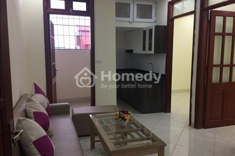 Chính chủ bán căn hộ phố Khương Đình, Ngã Tư Sở, 48m2, giá 745 triệu, full đồ