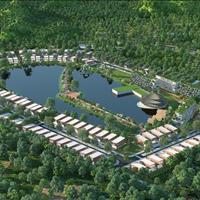 Resort nghỉ dưỡng 4 sao tại Cúc Phương - dự án tốt siêu lợi nhuận dành cho các nhà đầu tư