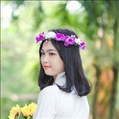 Thanh Huỳnh