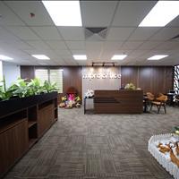 Cho thuê văn phòng làm việc trọn gói, full dịch vụ chuyên nghiệp, thiết kế hiện đại