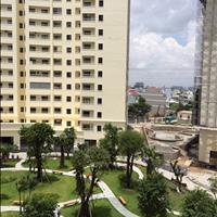 Mở bán căn hộ Penthouse sân vườn sân thượng khu Tên Lửa