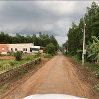 Bán đất Long Thành - Gần Quốc Lộ 51, gần sân bay, khu công nghiệp, cảng biển SHR, thổ cư 100%