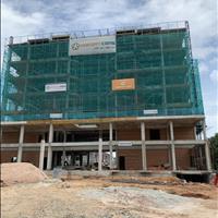 Parami Hồ Tràm, căn hộ trên mặt biển, chỉ cần 440tr sở hữu căn hộ nghỉ dưỡng hàng đầu Vũng Tàu