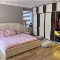 Bán gấp căn hộ Grand View Phú Mỹ Hưng, Quận 7 view thoáng, đẹp, giá rẻ 4,6 tỷ - 3 phòng ngủ
