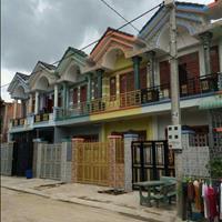 Nhà 1 trệt 1 lầu chỉ 860 triệu tại trung tâm thị xã Thuận An