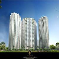 Cực sốc chỉ 40 triệu/m2 có ngay căn hộ cao cấp Boulevard vị trí vàng trung tâm Nguyễn Lương Bằng Q7