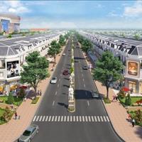 Sở hữu ngay đất nền dự án Central Mall City tại Chơn Thành, khả năng sinh lợi từ 30%–50 %/năm