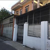 Bán nhà đẹp phường Hưng Phúc, thành phố Vinh, Nghệ An