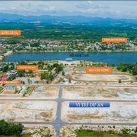 Đô thị mới thành phố tương lai, Hải Lăng City điểm mới nhà đầu tư