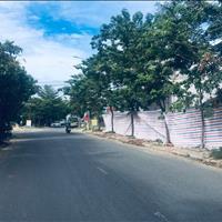 Dự án sổ đỏ duy nhất tại trung tâm Đà Nẵng cam kết mua lại 10%/năm